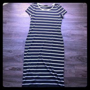 🎈SALE🎈 The Limited Midi Dress